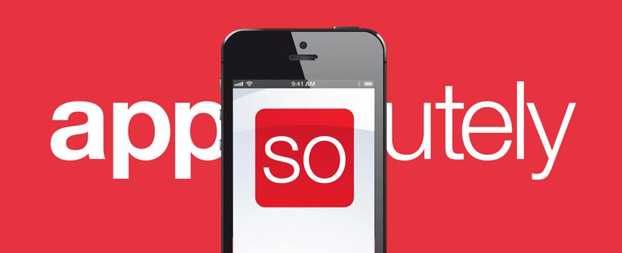Apps ontwerpen bouwen en optimaliseren for Badkamer ontwerpen app ipad