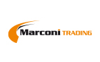 Marconi Trading