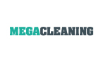 Mega Cleaning